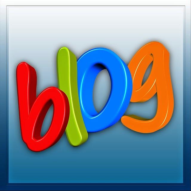 Kriteria Blog Yang Baik