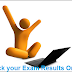 RRB Assistant Loco Pilot & Technician Final Result 2014 at www.rrbsecunderabad.nic.in