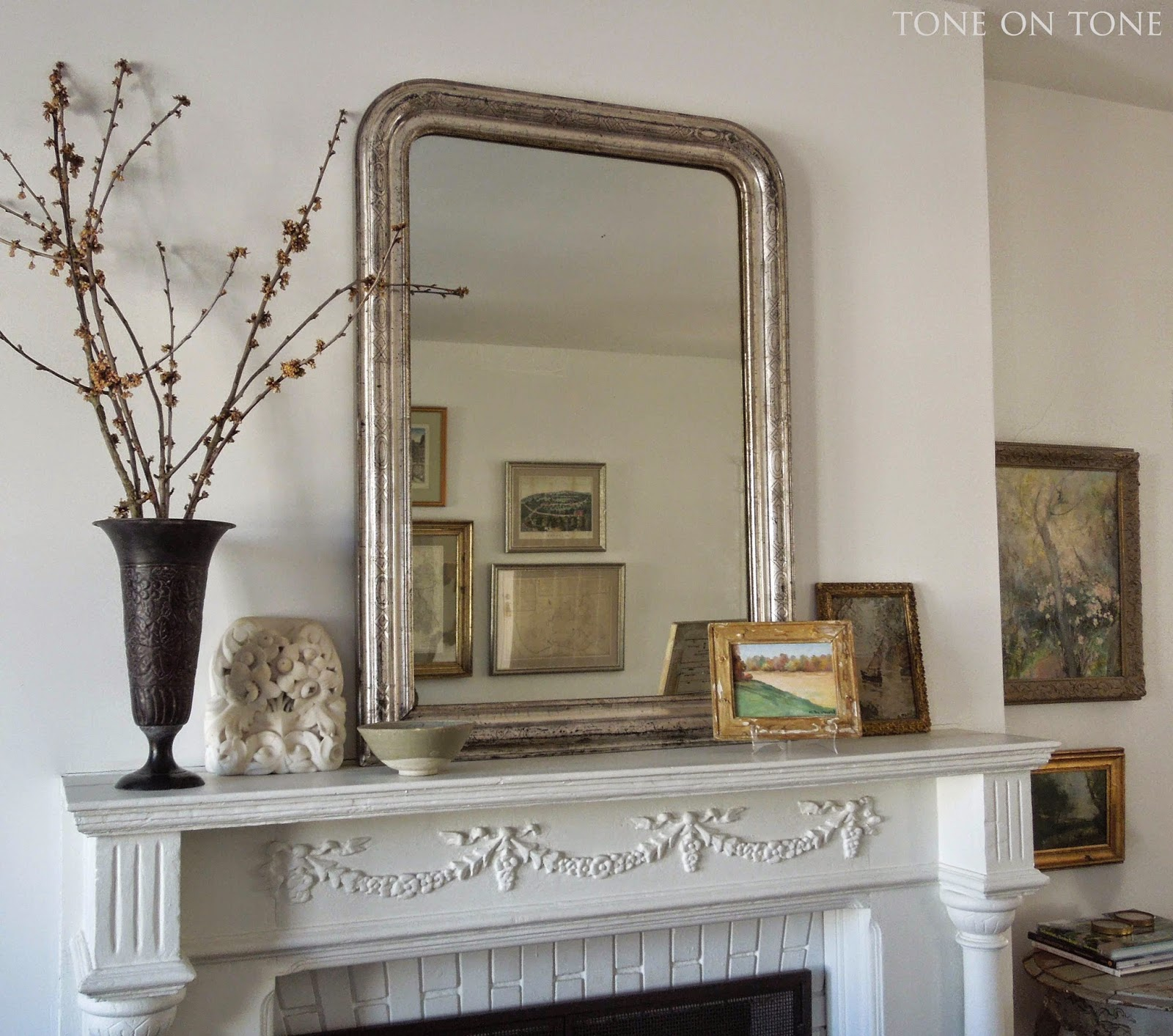 champagne description on over overmantel mirror this more mirrors for beaded images plain com co silver from the design i different uk fireplace is slightly searched bing pin decorativemirrorsonline a