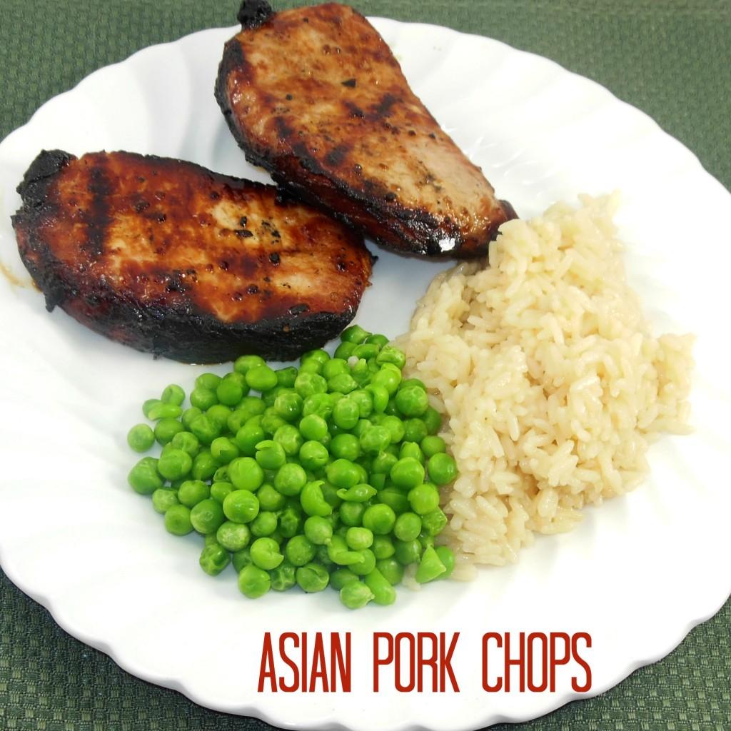 Friends and asian chop pork recipe deliberate self-stimulation