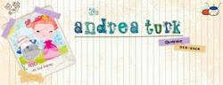 Cinnamon Andrea