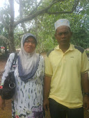my parents !