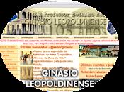 Ginásio Leopoldinense
