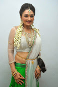 Ramya sri latest glam pics-thumbnail-16