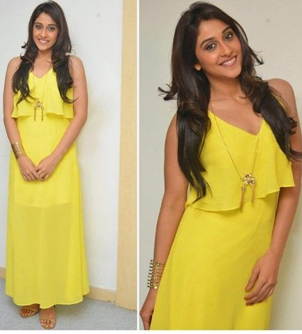 Regina Cassandra looks stunning as she goes around promoting the movie Subramanyam for sale. Regina Cassandra in Subramanyam for Sale, Hot Regina Cassandra in Subramanyam for Sale, Regina Cassandra photos in Subramanyam for Sale,