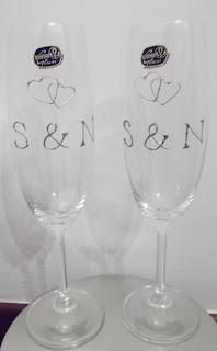 copas iniciales