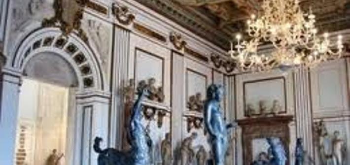 Musei chiusi il 1 maggio, sindacati: ''Scelta miope''