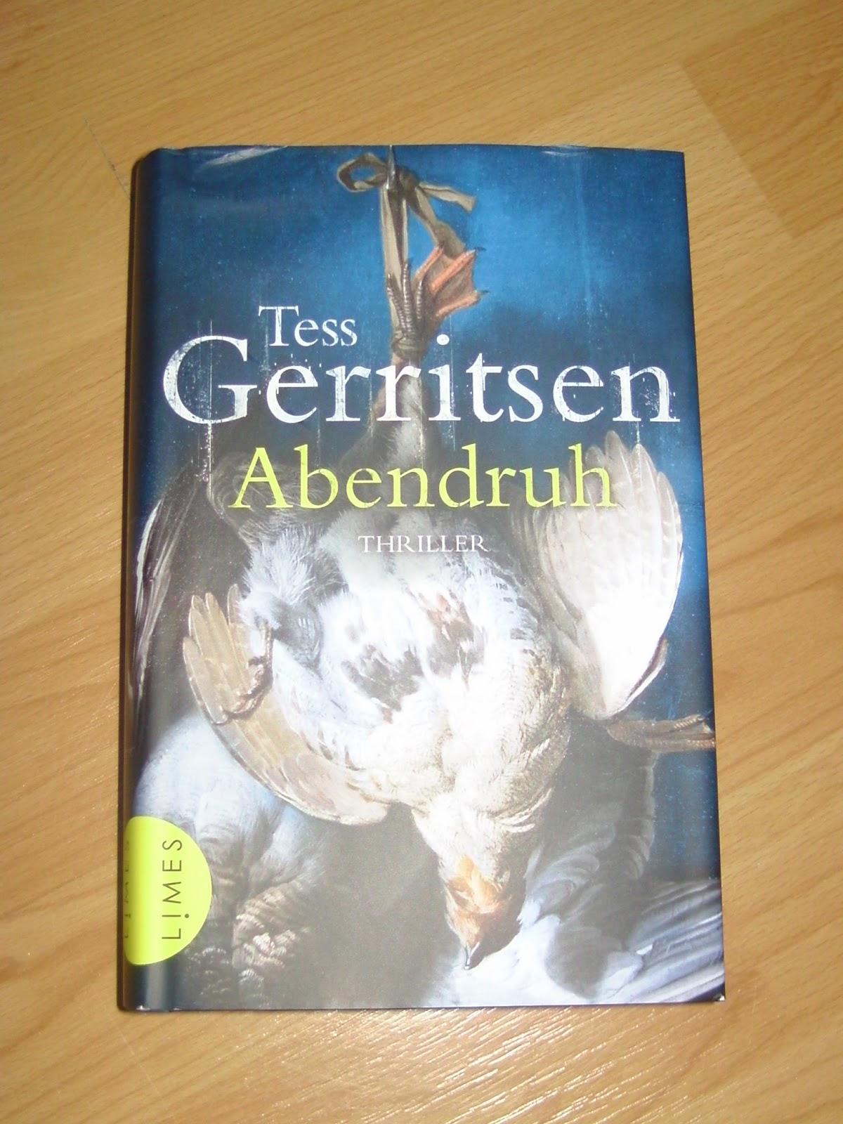 http://steffis-und-heikes-lesezauber.blogspot.de/2013/05/rezension-abendruh-tess-gerritsen.html