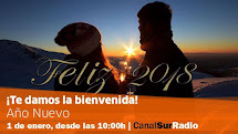 CANAL SUR RADIO