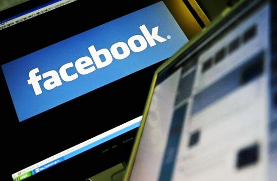 Companiile ar putea sa aiba acces la datele personale ale fanilor lor de pe Facebook