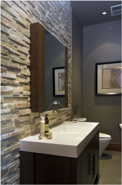 transitional bathroom design ideas room design ideas
