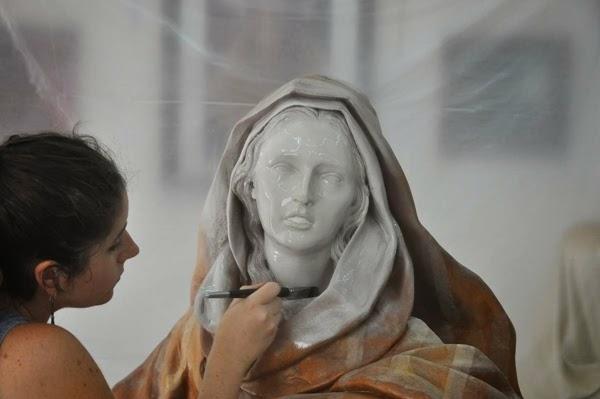 Proceso completo Nuestra Señora de la Luz  (265)