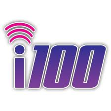 WJLQ FM 100.7 Q100