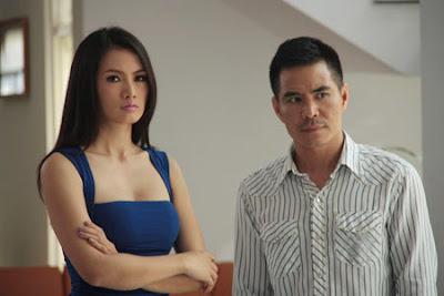 Phim Dây Leo Hạnh Phúc - TodayTV Online