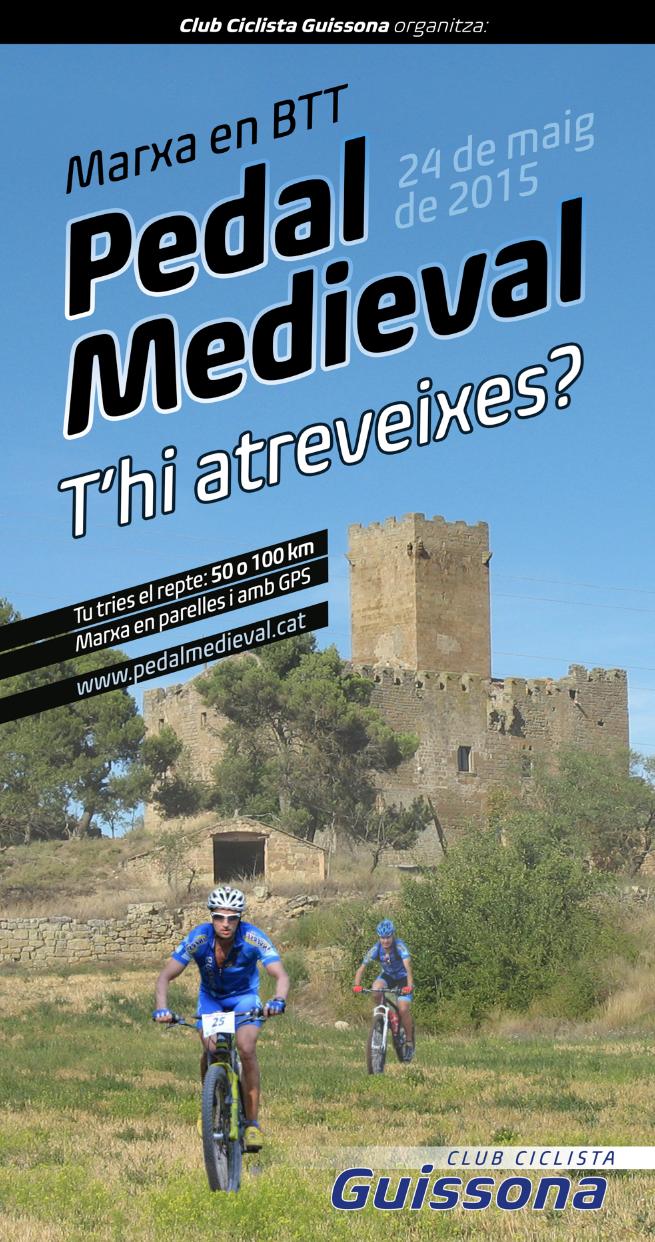 http://www.pedalmedieval.cat
