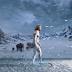 Escoge tu invierno con Nike.