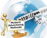 media promosi online
