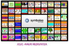 JCLIC HAUR HEZKUNTZA