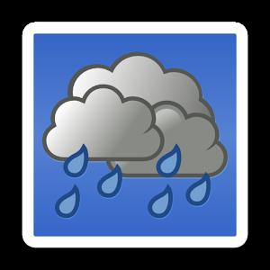 Navigator App Android Free