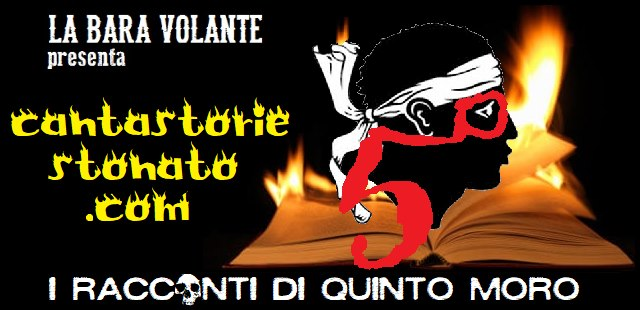 Quinto Moro