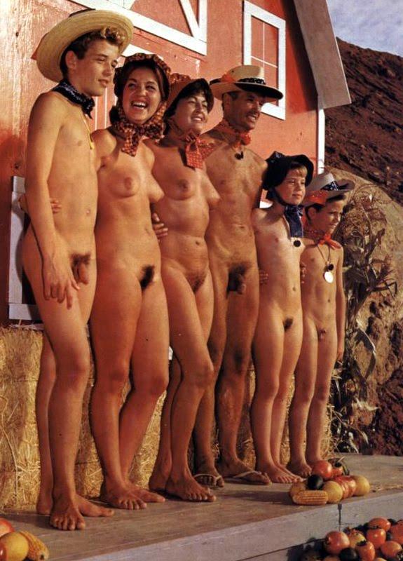 Junior Beauty ContestNew Pictures Nudist Teen  Naturism