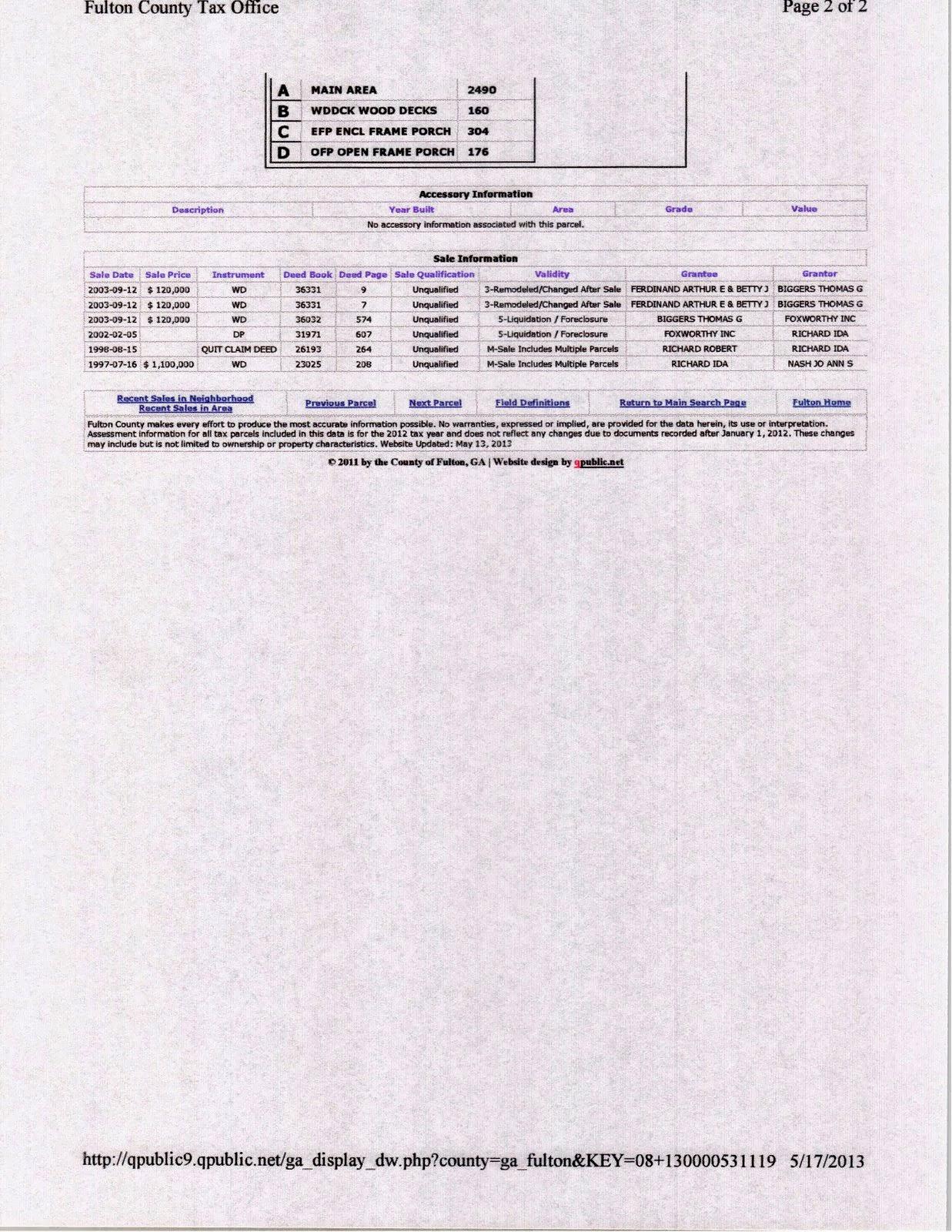 Fulton County Registration Office Impremedia Net