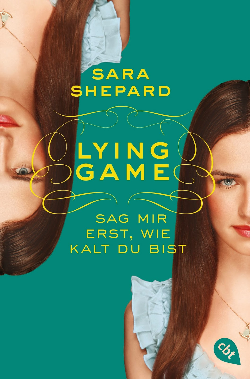 http://www.randomhouse.de/content/edition/covervoila_hires/Shepard_SLying_Game_5_-_Sag_mir_erst_149680.jpg