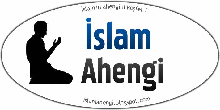 islam logosu
