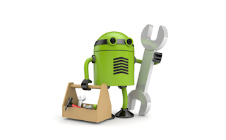 Cara Root Semua Jenis Android Tampa PC/Leptop