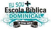 Domingo às 9hs IMW Parque Paulista