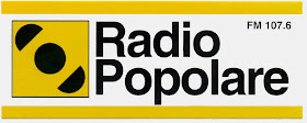In DIRETTA su RadioPopolare!