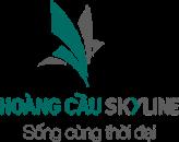 Ra mắt Hoàng Cầu Skyline | Chung cư cao cấp Hoàng Cầu