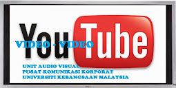 Video Unit Audio Visual, PKK