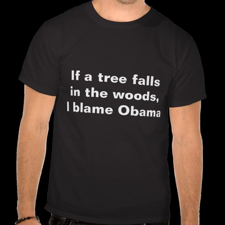 http://www.funandgeeky.com/2012/05/obama.html