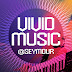 Vivid Music @ Seymour; New Wave Sound & Musify + Gamify - info