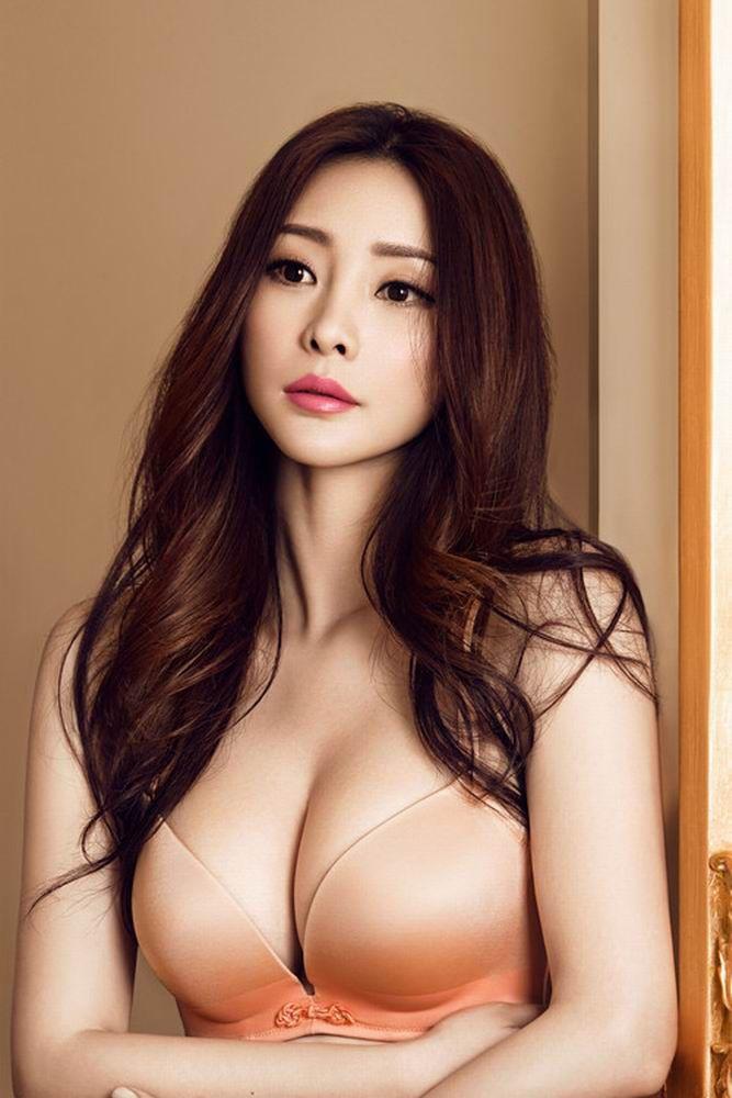 technical question - Chinese Actress Liu Yan