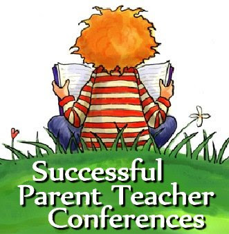 How to Have a Successful Parent Teacher Conference