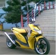 Modifikasi Honda Beat_Retro-Kumpulan Gambar Modifikasi Motor.jpg