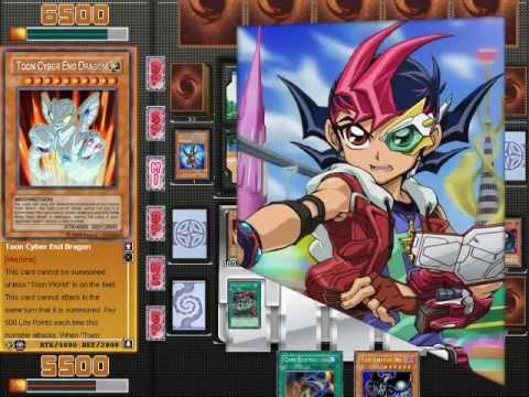 http://4.bp.blogspot.com/-V3U5ayHXUUk/UaVfAjg5MuI/AAAAAAAAX3U/FIiauXm5jKo/s1600/Yu-Gi-Oh!+ZEXAL+Power+of+Chaos+MOD.2.jpg