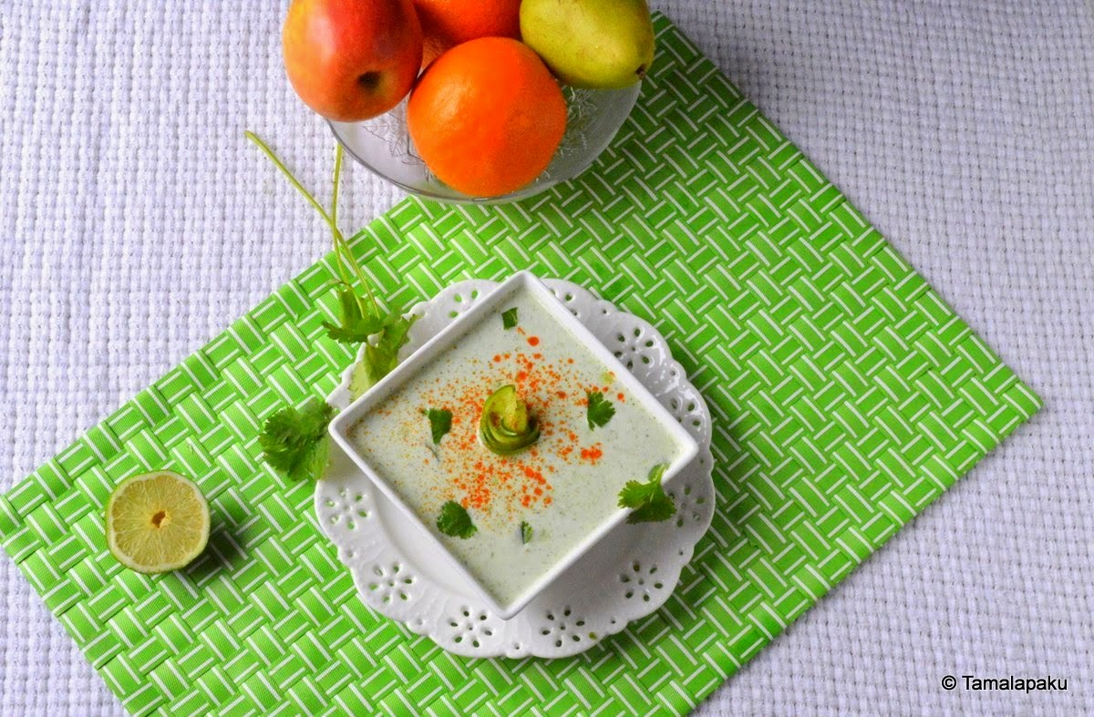 and cucumber soup this cold cucumber soup best chilled mango soup ...