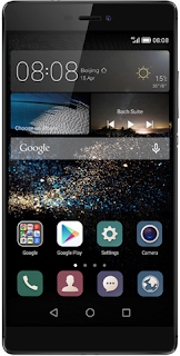 huawei-p8-mobile-front