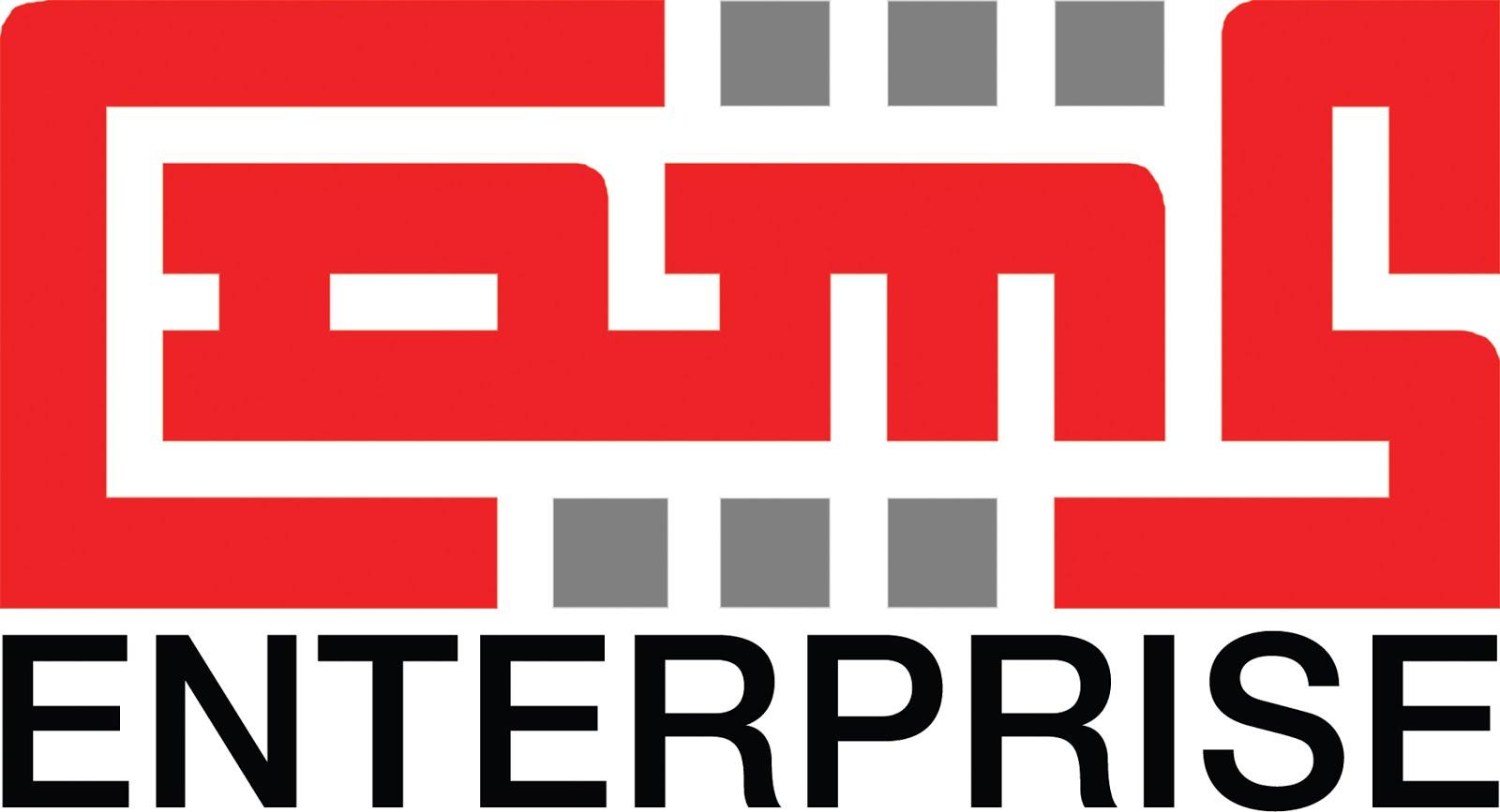 CDMS Enterprise