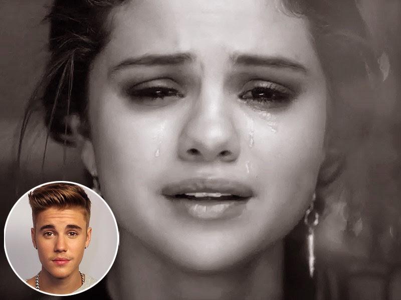 Assista ao novo clipe de Selena Gomez