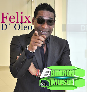 Felix De Oleo – Se Me Seco La Piel (Salsa 2013)