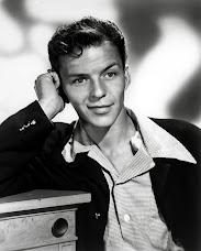 Frankie (Sinatra)