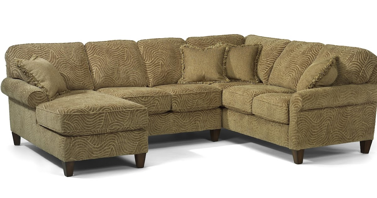 Knoxville Wholesale Furniture The Westside Casual Corner