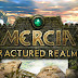Mercia: Fractured Realms is now available in PS Home