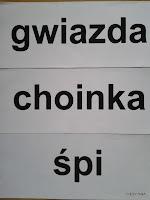 http://www.biesydwa.pl/2013/12/czytanie-globalne-lekcja-12.html