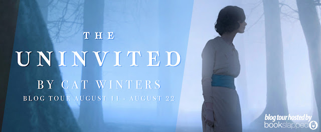 bookslapped.com/the-uninvited-by-cat-winters/