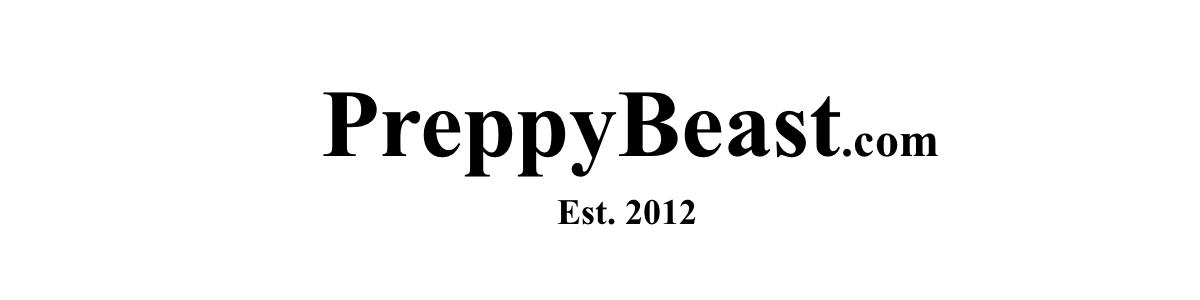 PreppyBeast